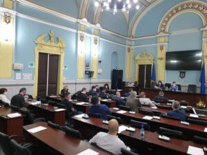 1 milion de lei pentru 110 biserici din județul Brașov