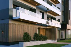 """FOTO & VIDEO Maurer Imobiliare își schimbă strategia de dezvoltare: apartamentele multifuncționale vor fi """"motorul afacerii"""""""