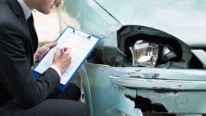 ASF vrea să schimbe regulile pentru asigurările auto