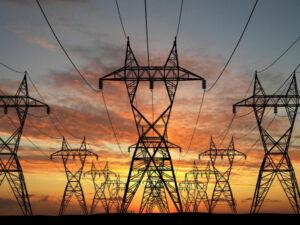 Consumul de electricitate din România a atins un nou record