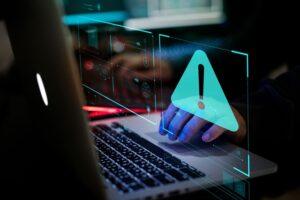 Numele unor bănci din România, folosite de hackeri pentru a păcăli clienții. Cum vă puteți proteja