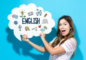 Cele mai bune metode să înveți engleza rapid