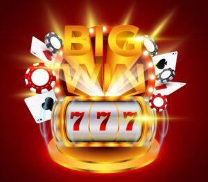 Sloturi de top: cum să alegi jocul corect și să câștigi