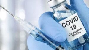 Românii care se vaccinează  antiCovid vor avea câte o zi liberă platită pentru fiecare doză administrată