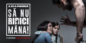 VIDEO Primăria Brașov a lansat în dezbatere publică Ghidul privind finanțarea  proiectelor sociale. Până când pot face propuneri brașovenii?
