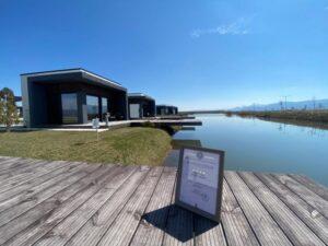 Serenity Resort a fost clasificat oficial cu 4 stele