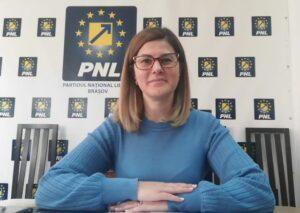 ÎN DIRECT Pamela Diaconu, despre situația creșelor din municipiul Brașov și propunerea de a acorda ajutoare unor familii