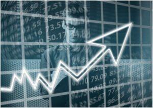 Care sunt cele mai bune acțiuni de investit în 2021?
