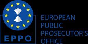Educaţie juridică Brasov – 1 iunie 2021 este data de la care Parchetul European – EPPO – devine operaţional.