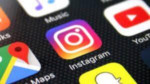 Avertizare CERT-RO: Atenție la mesajele sau comentariile primite pe Instagram