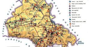 Caravane de vaccinare în mai multe localități din județul Brașov