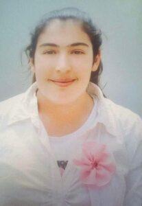 Fata de 15 ani din Seliștat, dată dispărută, a fost găsită în județul Mureș