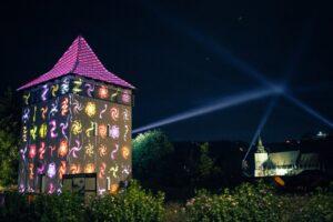 Lista evenimentelor culturale care vor avea loc, în acest an, la Brașov