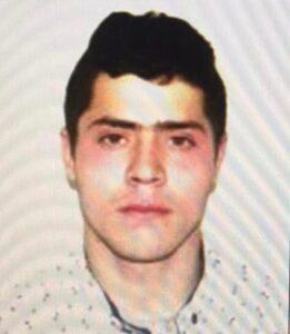 Tânăr din Dumbrăvița, dispărut de două săptămâni. L-ați văzut?