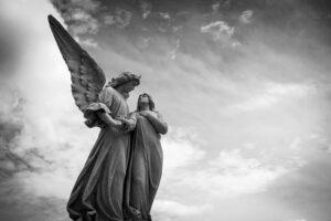 Ce trebuie sa asigure o firma de servicii funerare din sectorul 6?