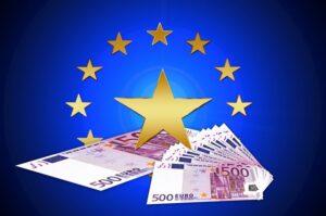 """""""Oportunităţi de Finanţare UE"""", platformă cu informaţii privind fonduri din mai multe surse de finanţare, lansată de MIPE"""