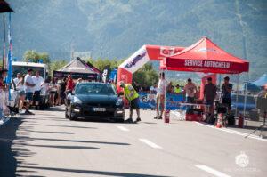 Campionatul Promo Speed Challenge continuă, duminică, cu cea de-a doua etapă