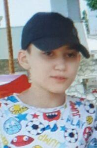 Băiatul de 11 ani care a plecat de la școală și nu a revenit acasă a fost găsit!