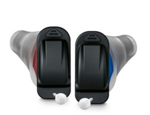 4 lucruri pe care trebuie sa le stii despre aparatele auditive