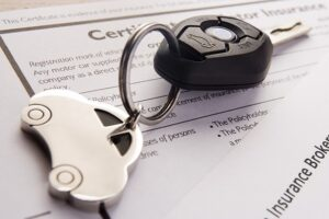 ASF a retras autorizaţia de funcţionare a City Insurance. Ce trebuie să știi dacă ești client sau păgubit