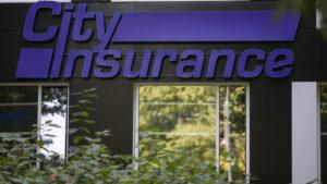 Ce pot face șoferii care au RCA la City Insurance?